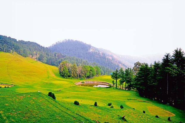 hills-kOoF--621x414@LiveMint